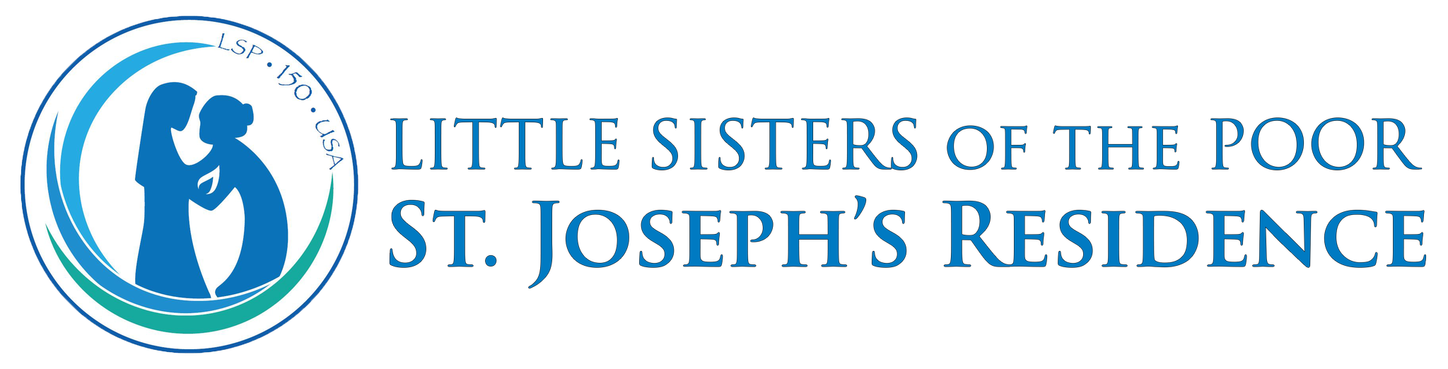 Little Sisters of the Poor Connecticut